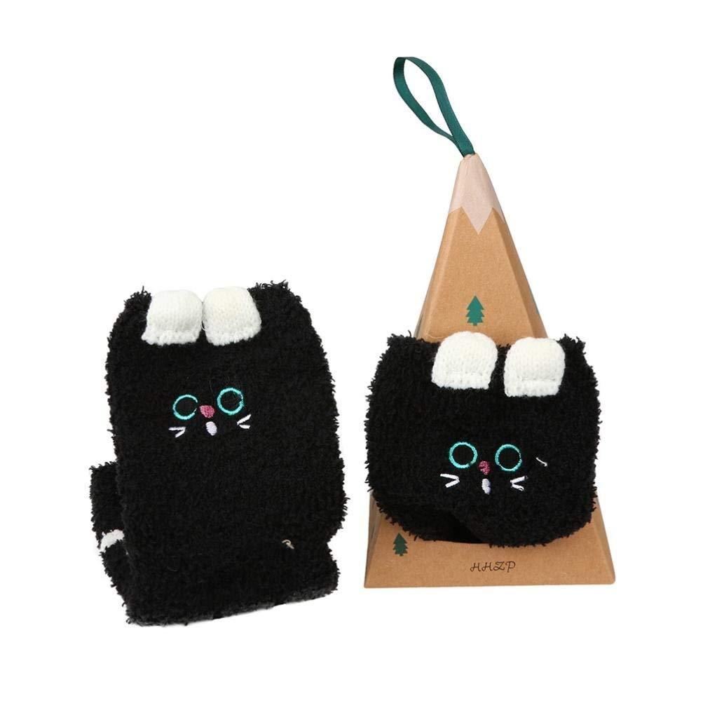 Calcetines de gatitos