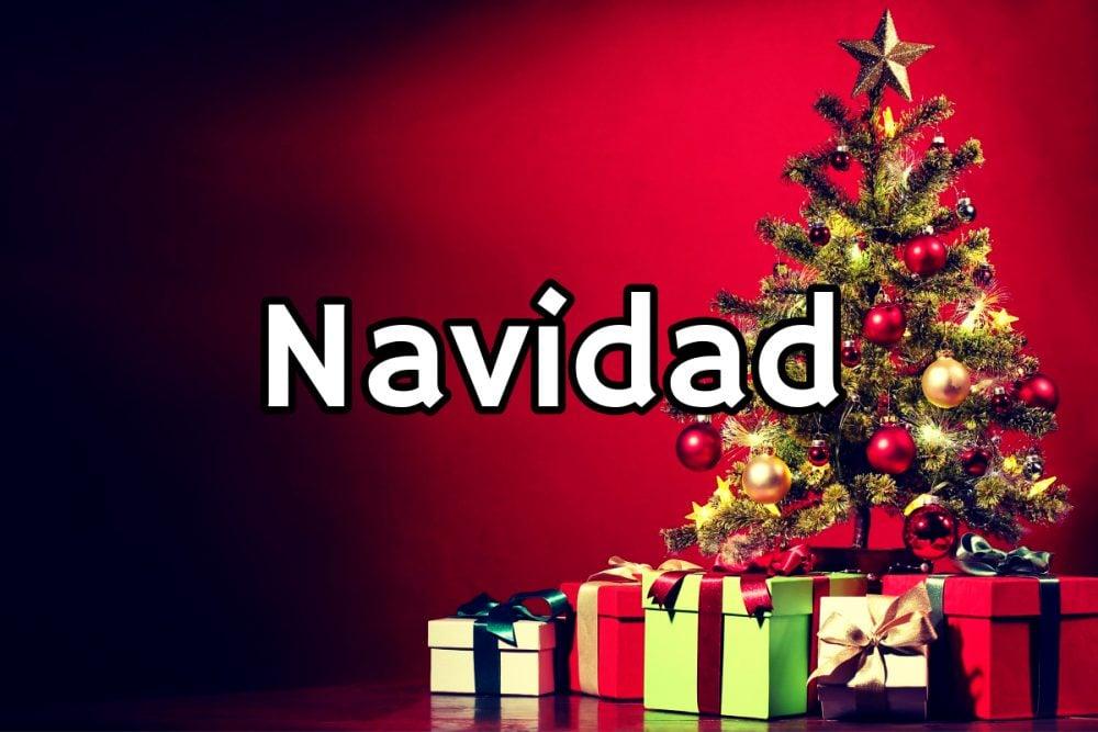 regalos amigo invisible navidad