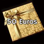 regalos amigo invisible 50 euros