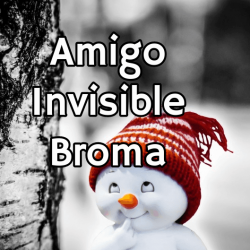 Regalos originales para amigo invisible 10 euros