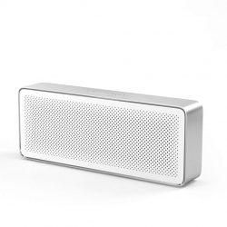 xiaome speaker square box