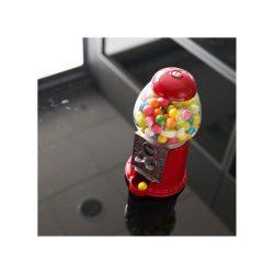 Máquina de caramelos