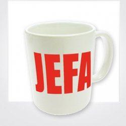 regalo para jefa