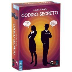 regalo para jefe juego codigo secreto