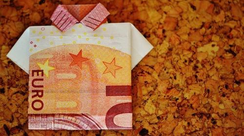 regalos amigo invisible 10 euros mujer