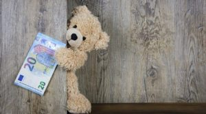 regalos amigo invisible 20 euros