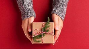 regalos amigo invisible por 20 euros