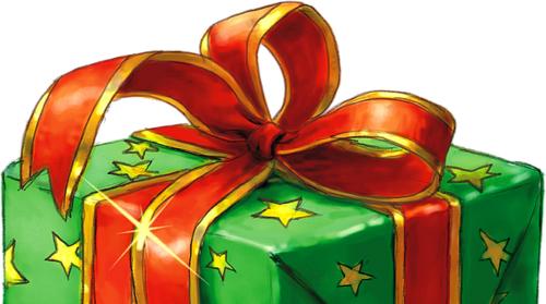 regalos amigo invisible 25 euros