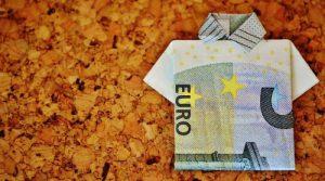 amigo invisible 5 euros