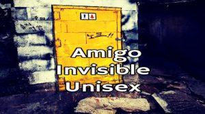 regalos unisex amigo invisible