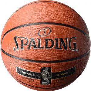 balon spalding nba