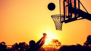 regalos baloncesto